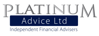 Independent Financial Advisers for Harrogate and Yorkshire